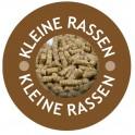 Renske Zalm met aardappel graanvrij 395 gr