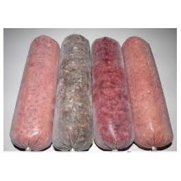 Renske vers vlees multi-pack 12 x 395 gr