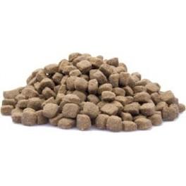 Hert/Aardappel Super Premium glutenvrije brok 10 kilo